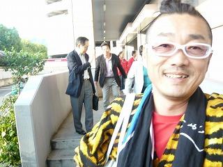 s-yuzuP1050573.jpg