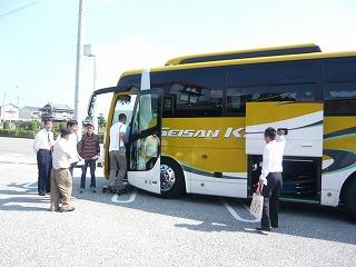 s-yuzuP1050654.jpg