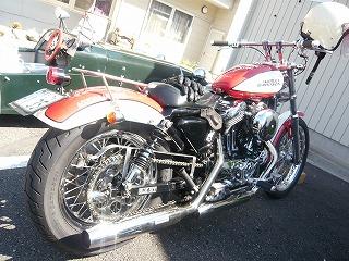 s-yuzuP1050704.jpg