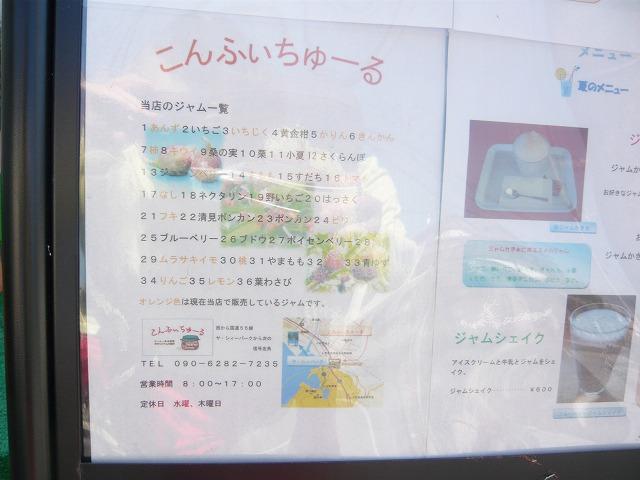 s-yuzuP1050707.jpg