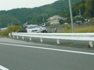 s-yuzuP1050720.jpg