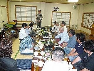 s-yuzus-yuzuP1050135.jpg