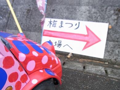 ssa-yuzuRIMG1327.jpg
