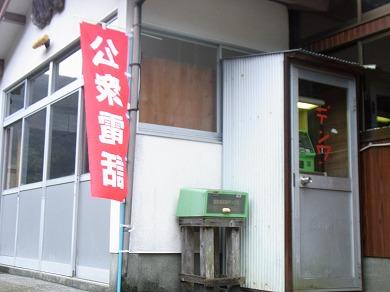 ssa-yuzuRIMG1378.jpg