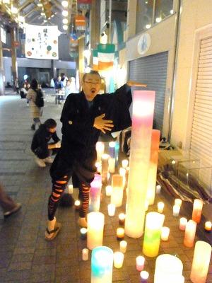 uuu-yuzuRIMG1903.jpg