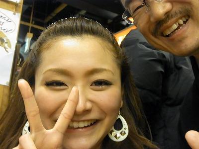 uuu-yuzuRIMG1921.jpg