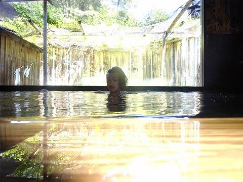 za-yuzuRIMG3759.jpg