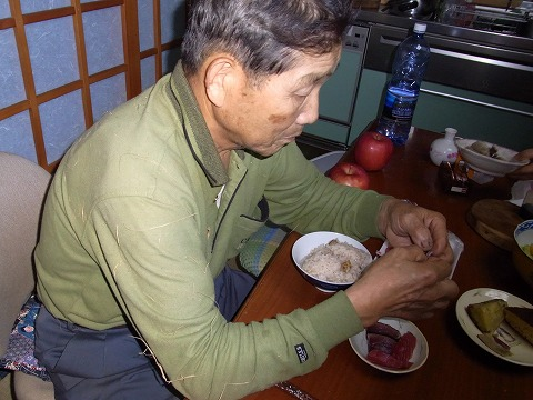 zwww-yuzuRIMG5983.jpg