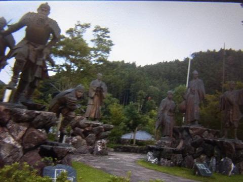 zzwww-yuzuRIMG4788.jpg