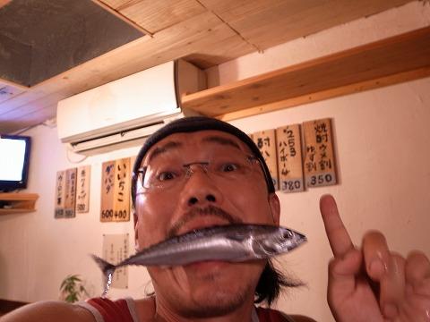 zzz-yuzuR0013959.jpg