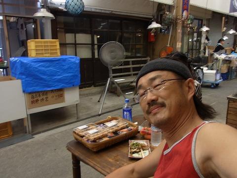 zzz-yuzuRIMG3885.jpg