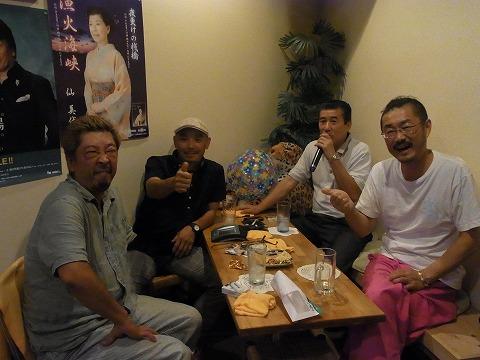 zzzwww-yuzuRIMG4740.jpg