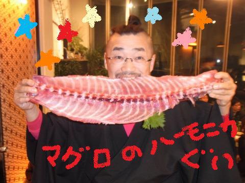 zzzz-yuzuRIMG0743.jpg
