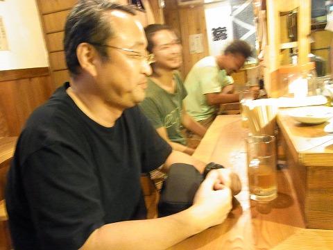 zzzzz-yuzuRIMG4881.jpg