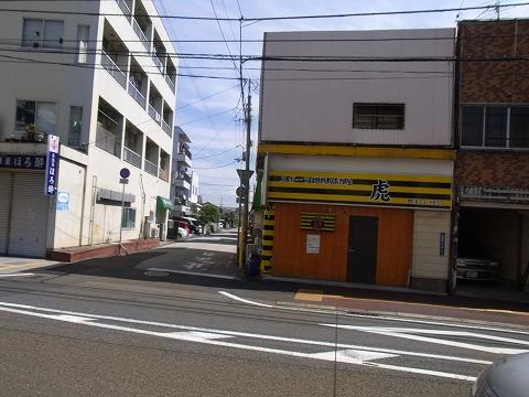 zzzzzzzzzzzzzzz-yuzuRIMG5543.jpg