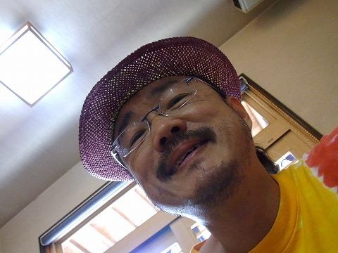 zzzzzzzzzzzzzzz-yuzuRIMG5556.jpg