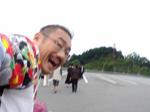 zzzzzzzzzzzzzzzz-yuzuRIMG5234.jpg