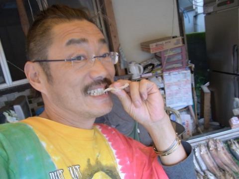 zzzzzzzzzzzzzzzz-yuzuRIMG5653.jpg