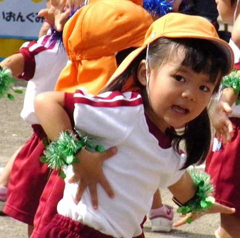 zzzzzzzzzzzzzzzzzz-yuzuRIMG5925.jpg